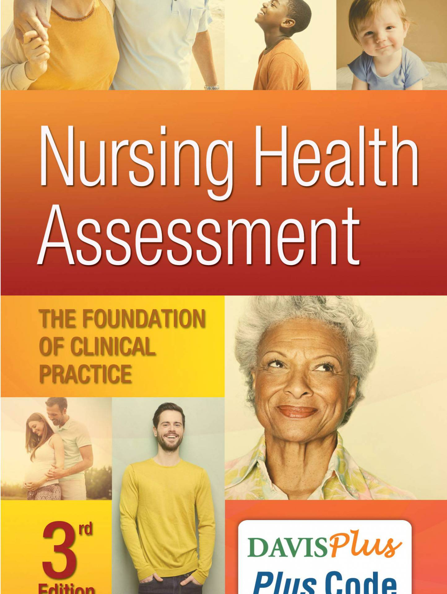 health promotion and nursing assessment The nursing process in health assessment explain health assessment as a health-promotion activity questions to consider in your area of work.