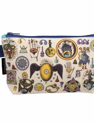 alternate image of Alchemy Zipper Bag