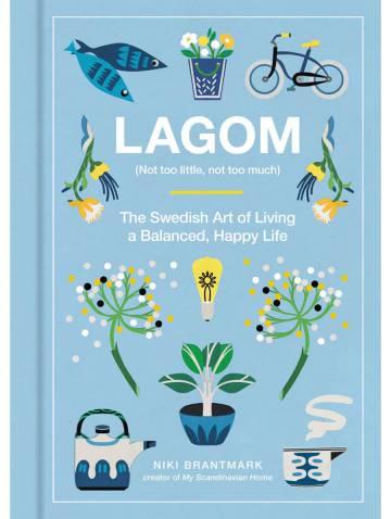 alternate image of Lagom
