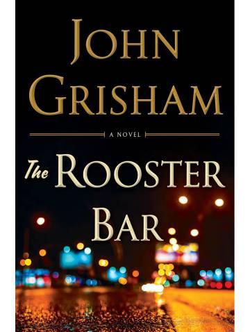 alternate image of Rooster Bar