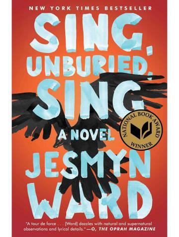 alternate image of Sing Unburied Sing