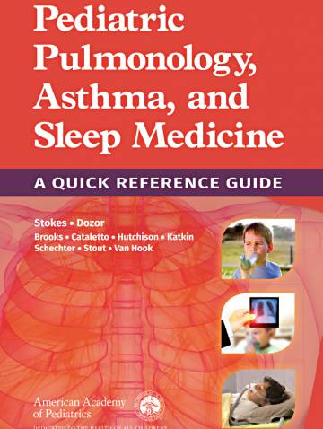 alternate image of Pediatric Pulmonology Asthma And Sleep Medicine