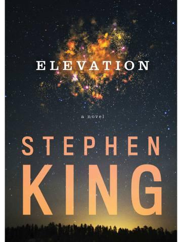 alternate image of Elevation