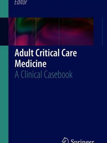 alternate image of Adult Critical Care Medic