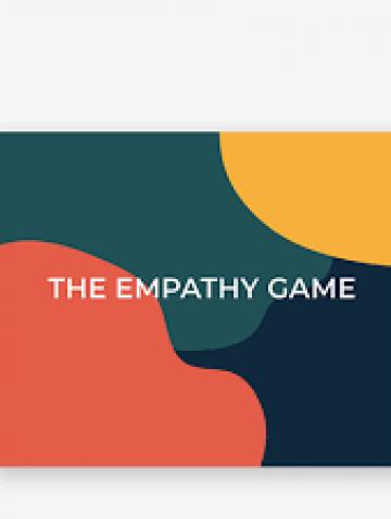 alternate image of Empathy Game