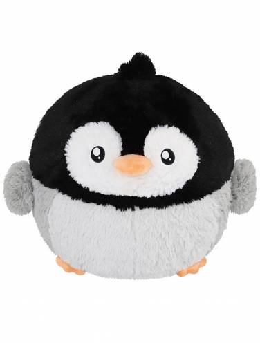 image of Squishable Baby Penguin