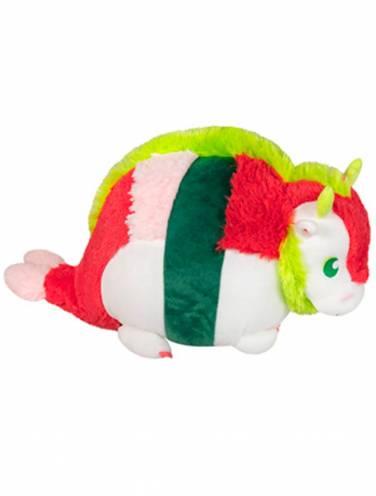 image of Squishable Mini Dragon Roll