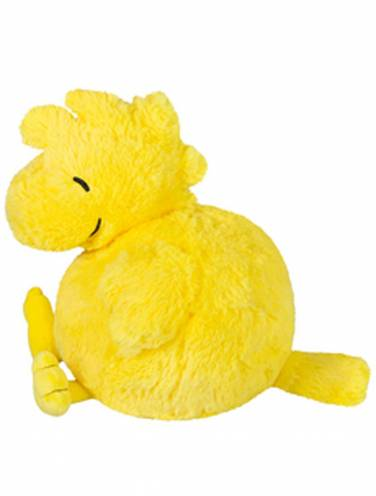 image of Squishable Woodstock