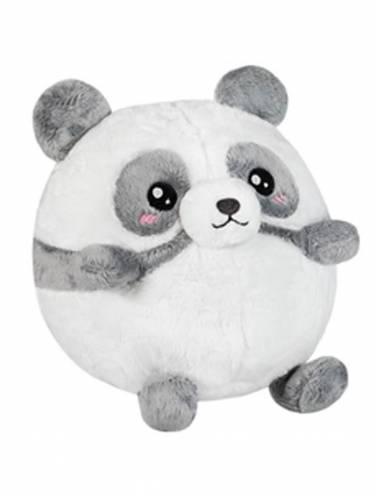 image of Squishable Baby Panda III