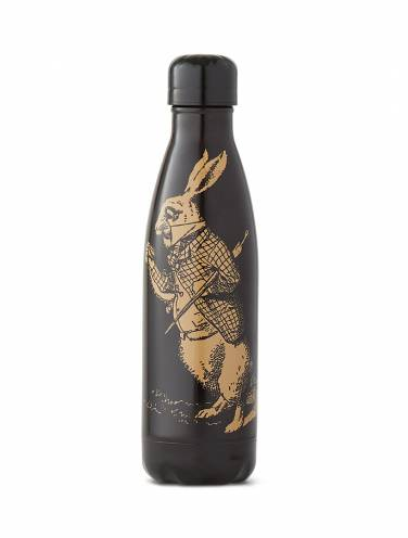 image of Alice In Wonderland Swell Bottle