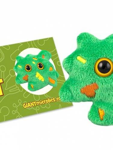image of Giant Microbes Vomit  Pd-0773