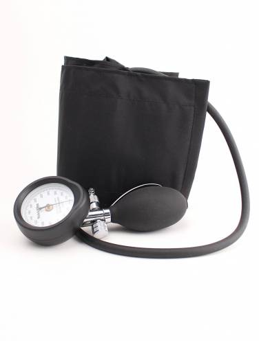 image of Blood Pressure Unit