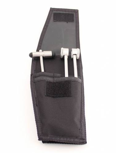 image of Hip Holster