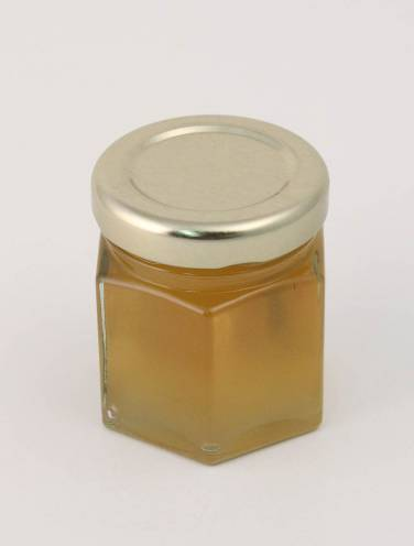 image of Great Hall Catering Honey 45ml