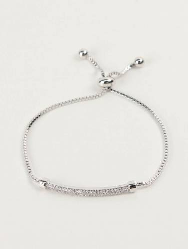 image of Orion Pave Bracelet