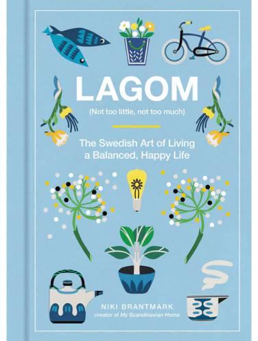 image of Lagom