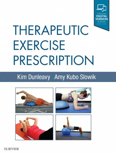 image of Therapeutic Exercise Prescription