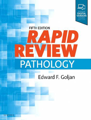 image of Rapid Review Pathology