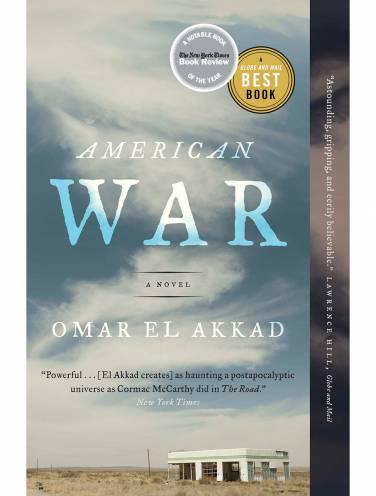 image of American War