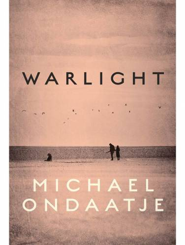 image of Warlight