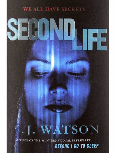 image of Second Life