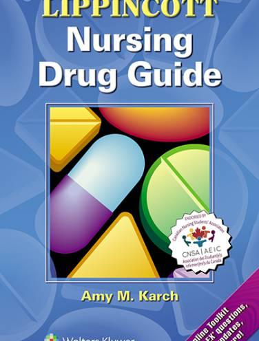 psychotropic drug directory 2016 pdf