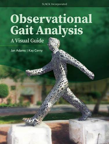 image of Observational Gait Analysis