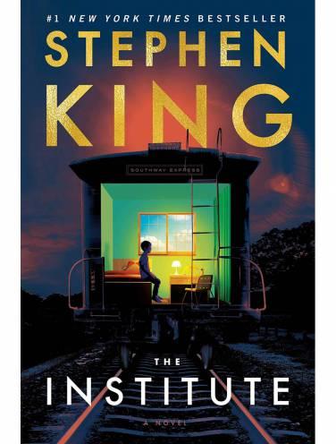 image of Institute