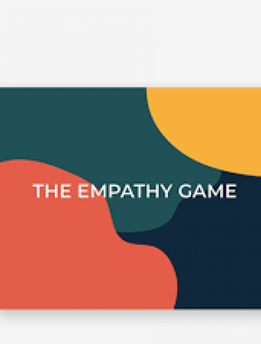 image of Empathy Game