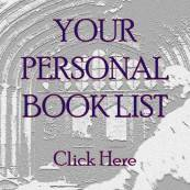 Your personal book list. Click here.