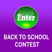 Enter Back to School Contest